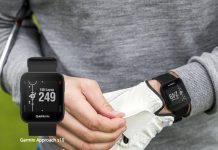 Garmin Approach s10 Review